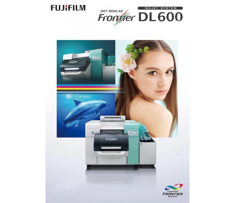 DL600