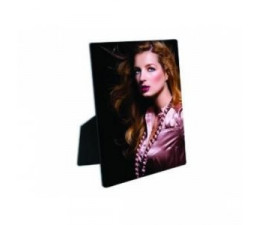 CHROMALUX PHOTO PANEL 200x300mm (x10)