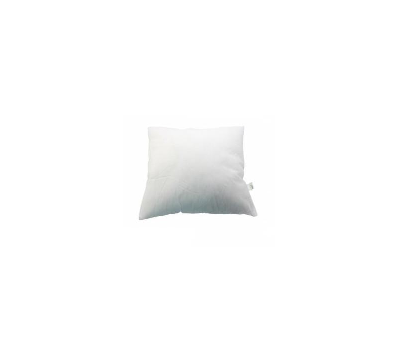 REMBOURRAGE COUSSIN 45x45cm (x5)