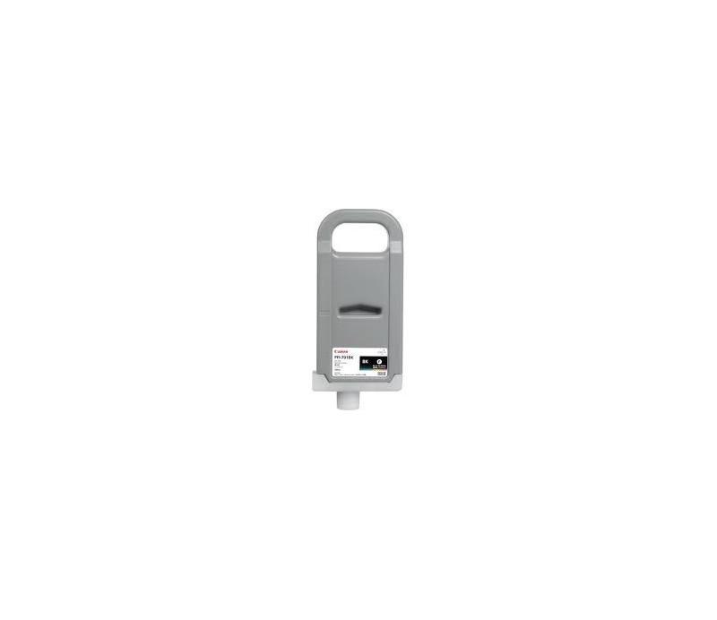 ENCRE NOIRE PFI -706BK 700ML IPF8400/8300