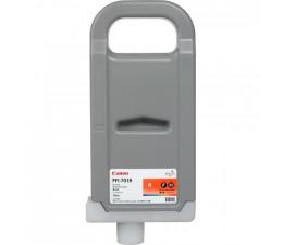 ENCRE ROUGE PFI-706R 700ML IPF8400/8300