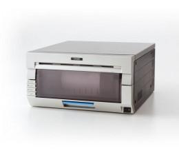 DS80 (PC/MAC) (20x10 jusqu'au 20x30)