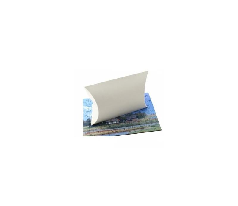 BOITE A PUZZLE (x10)