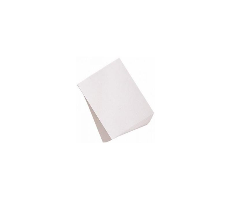 FEUILLES RECTO-VERSO A4 FIN PLIE 278µm-/-271gr/m² (200pcs) (D70x/D1005/GREEN)