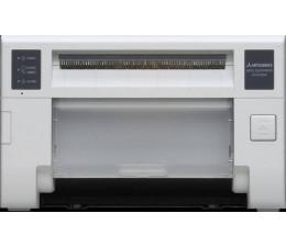CP-D70DW MITSUBISHI PC/MAC