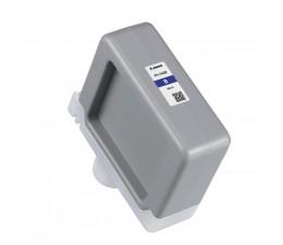 ENCRE BLEU PFI-1100B 160ML PRO2000/PRO4000