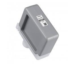 ENCRE GRIS PFI-1100GY 160ML PRO2000/PRO4000