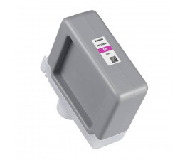 ENCRE MAGENTA PFI-1100 M 160 ML PRO 2000/PRO4000