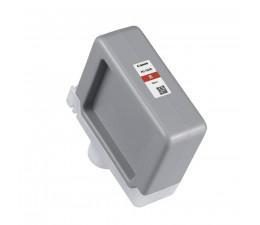 ENCRE ROUGE PFI-1100R 160ML PRO2000/PRO4000