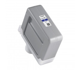 Encre PFI-1300 B Bleu