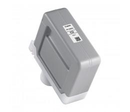 Encre PFI-1300 CO Chroma Optimizer