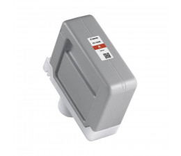 Encre PFI-1300 R Rouge