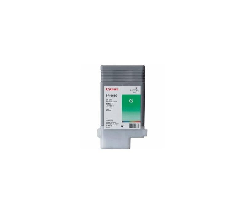 ENCRE VERT PFI-101G 130 ml IPF5000/5100/6100/6200