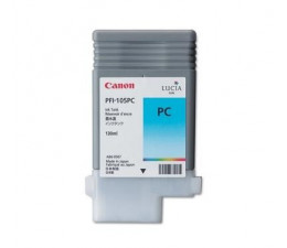 ENCRE CYAN PHOTO PFI-101PC 130 ml IPF5000/5100/6100/6200/6000S