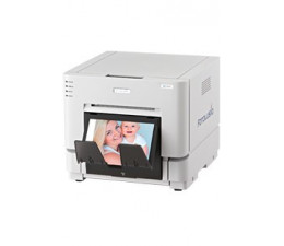 DS-RX1HS PC/MAC (10x15/13x18/15x20)