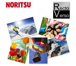 FEUILLES RECTO-VERSO A4...