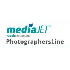 Rlx Satin  610/30 m 260 gr Green Jet Pro