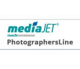 Rlx Satin  1.118/30 m 260 gr Green Jet Pro