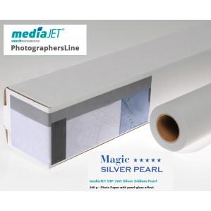 Rlx Silver Iridium  432/20...