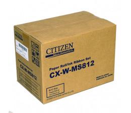 PAPIER CITIZEN 20X30 (CX-W)