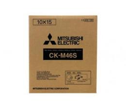 CK-M46S (5x15) (10x15)...