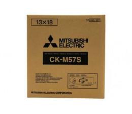 CK-M57S (9x13) (13X18)  (1...