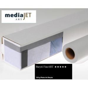 PhotoArt White 310 gr...
