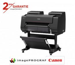 PRO-2100  Imprimante  24...