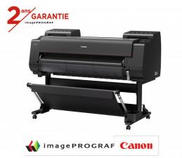 PRO-4100  Imprimante 44...