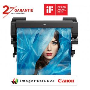 PRO-6100  Imprimante 60...