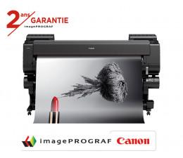 PRO-6100S  Imprimante 60...