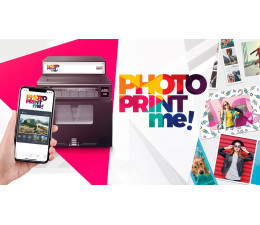 PHOTOPRINT ME SOUSCRIPTION...