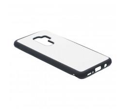 COQUE SAMSUNG GALAXY S9+...