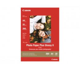 Canon Photo Paper Plus...