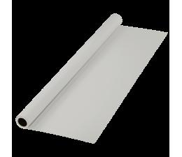 FOND 2.75 X 11m gris clair