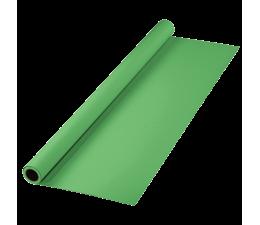 FOND 2.75 X 11m vert...