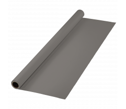 FOND 3.60X30m gris tourterelle