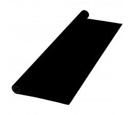 FOND 2.75 X 11m noir