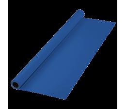 FOND 2.75 X 11m bleu marine