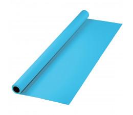 FOND 2.75 X 11m bleu