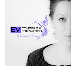 FORMATION EV CONSEILS ET...