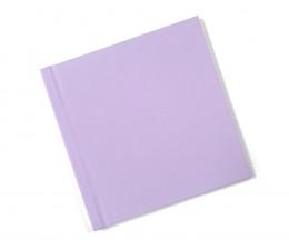 Instant PhotoBooks 12x12...