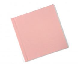 Instant PhotoBooks 12x12 Pink