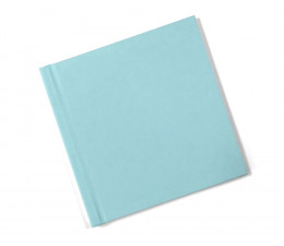 Instant PhotoBooks 12x12 Blue
