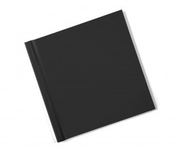 Instant PhotoBooks 20x20 Black