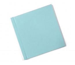 Instant PhotoBooks 20x20 Blue