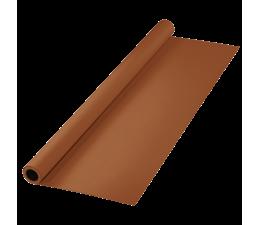 FOND 2.75 X 11m marron