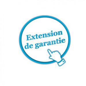 EXTENSION DE GARANTIE 5 ANS...