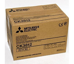 CK3812 (20 x 30) Mitsubishi