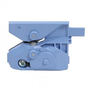 Lame cutter rotatif IPF PRO 2000-4000-4000S-6000S